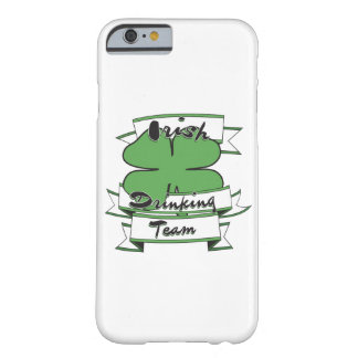 +temp barely there iPhone 6 case