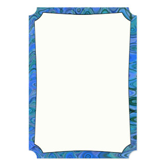 temp card