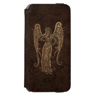 temp incipio watson™ iPhone 6 wallet case