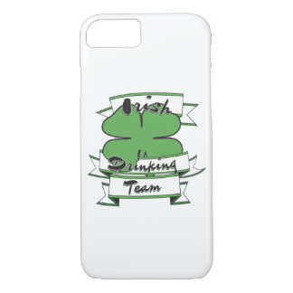 +temp iPhone 7 case