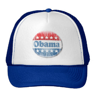 Temp_Star_button - Copy Vintage.png Trucker Hats