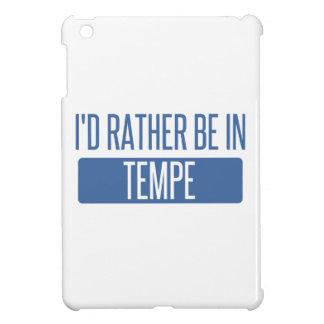 Tempe iPad Mini Cases
