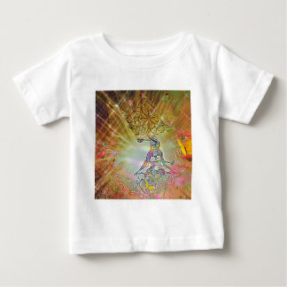 Temperence Baby T-Shirt