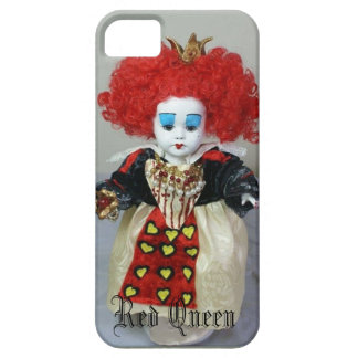 Temperley-Studio dolls collection Case For The iPhone 5