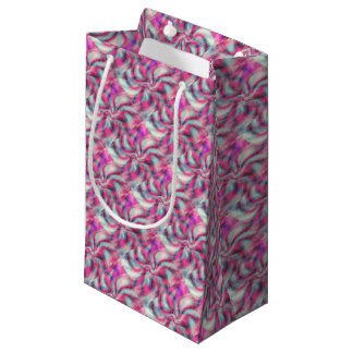 Tempest-Gift-Wrap-and-Bags Small Gift Bag