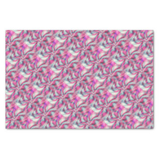 Tempest-Gift-Wrap-and-Bags Tissue Paper