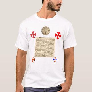 Templária T-Shirt