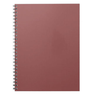 Template 12 color choices DIY ADD your text image Note Book