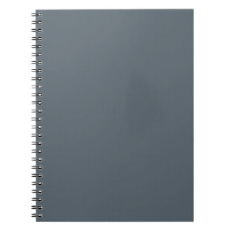 Template 12 color choices DIY ADD your text image Note Books