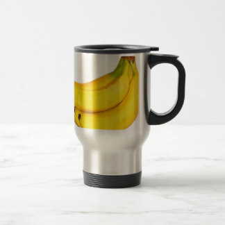 Template 2 travel mug