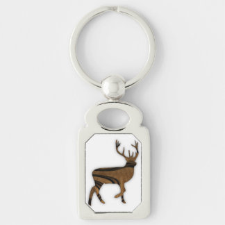Template Accessories Key Ring