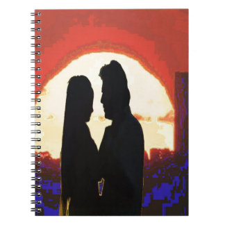 Template ADD text image color DELETE buy BLANK Notebook