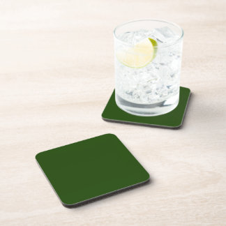 Template Blank choose COLOR add text image customi Coasters