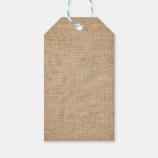 background template gift tags gift enclosures zazzle com au