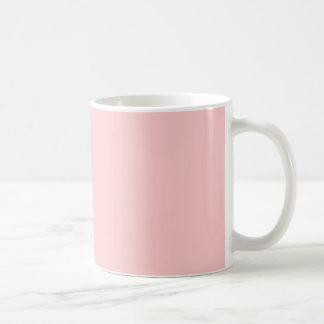 TEMPLATE Change Color Add Text Image Blank Vide Pi Coffee Mug