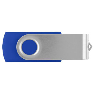 TEMPLATE DIY 8-64 USB 3.0 Swivel USB Flash Drive Swivel USB 3.0 Flash Drive