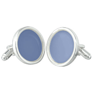 TEMPLATE DIY Bacholar Party add colour text photo Cuff Links