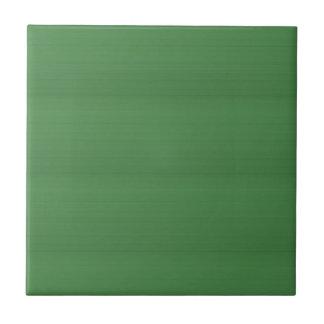 TEMPLATE DIY elegant green add text PHOTO IMG FUN Tiles