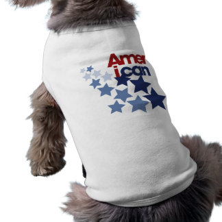 template doggie shirt