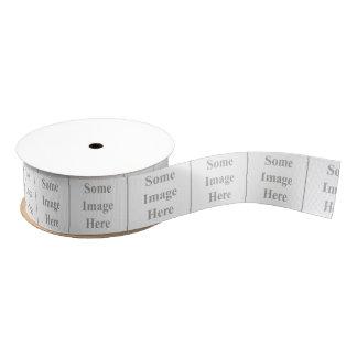 template grosgrain ribbon
