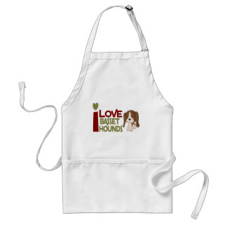 Template IL Aprons