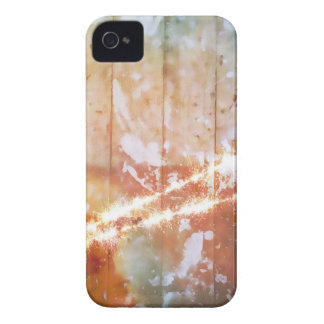 template iPhone 4 covers