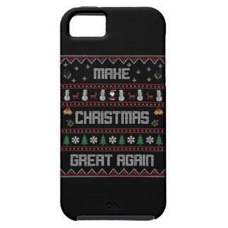 template iPhone 5 case