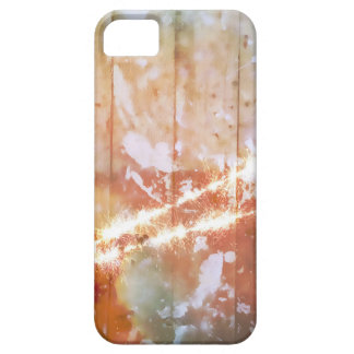 template iPhone 5 covers