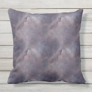 Template Outdoor Cushion
