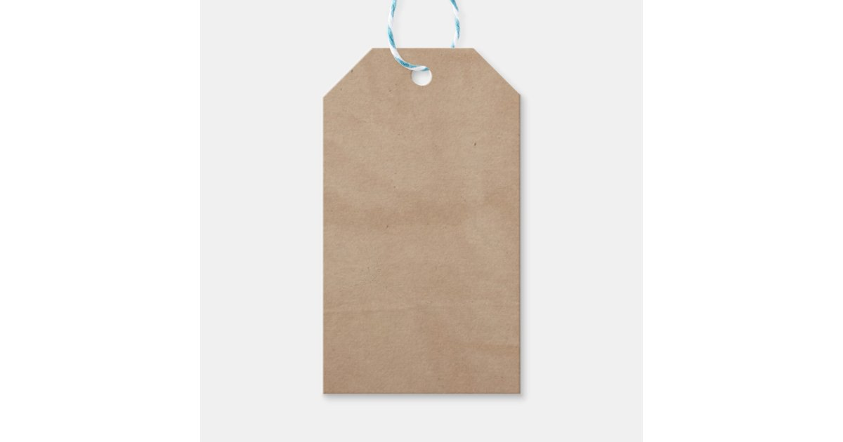 template paper bag background gift tags zazzle com au