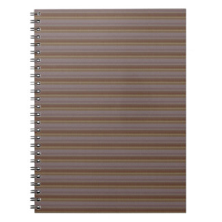 TEMPLATE Texture stripe diy easy + TEXT PHOTO jpg Note Books