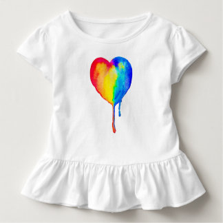 Template Toddler T-Shirt