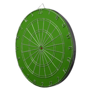 Templates for Sale DIY add PHOTO IMAGE TEXT Dartboards