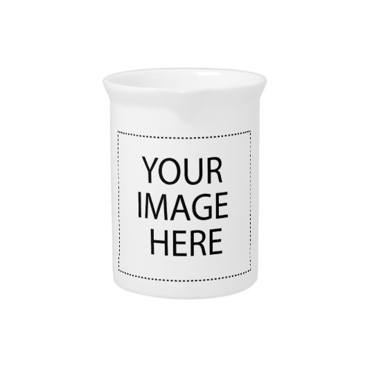 Templates paste or replace your Photo Image Text Pitcher