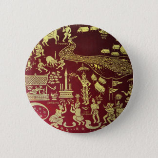 temple_panel.JPG 6 Cm Round Badge