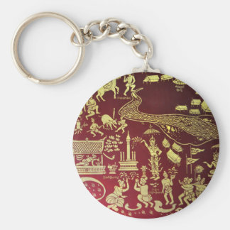 temple_panel.JPG Key Ring