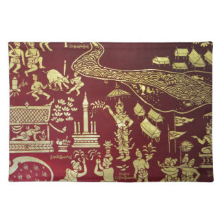 temple_panel.JPG Placemat