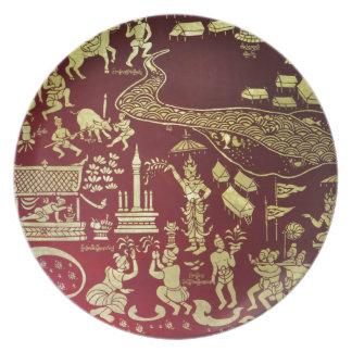 temple_panel.JPG Plate