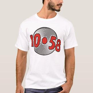 Ten58 T-Shirt