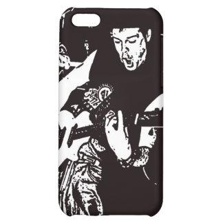 ten indians iphone case iPhone 5C cover