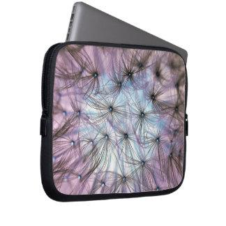 Tendrils Laptop Sleeve