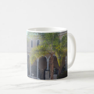 Tenerife Hotel in Sunshine Mug