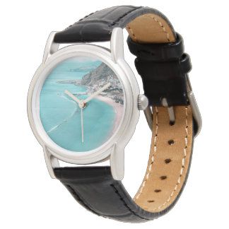 Tenerife Watch