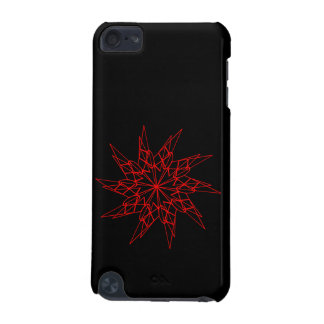 Tenfold Ancient 'Power' Sigil iPod Touch (5th Generation) Cover