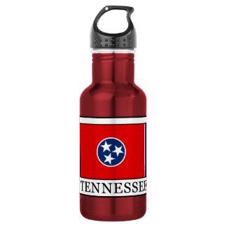 Tennessee 532 Ml Water Bottle