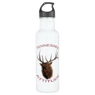 Tennessee Attitude 710 Ml Water Bottle