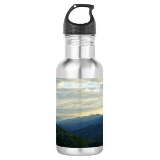 Tennessee Clouds 532 Ml Water Bottle