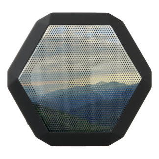 Tennessee Clouds Black Bluetooth Speaker