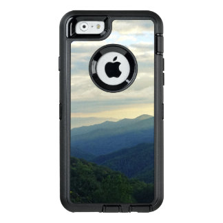Tennessee Clouds OtterBox iPhone 6/6s Case