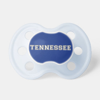 Tennessee Dummy
